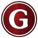 Goemans Appliances logo icon