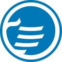 Empyrean Benefit Solutions logo