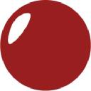 Go Energistics logo icon