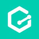 Go Epik logo icon