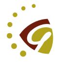 Gemeente Goes logo icon