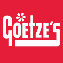 Goetze's Candy logo icon
