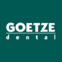Goetze Dental logo icon