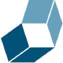 Goetzpartners logo icon