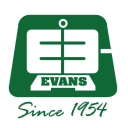 Evans Enterprises, Inc logo icon