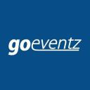 Goeventz logo icon