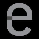 Evive logo icon