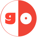 Goevnts logo icon