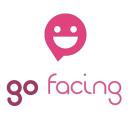 goFacing, Cloud Telepresence & Collaboration