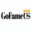 Go Fame Us logo icon