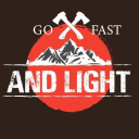 goFASTandLIGHT.com logo