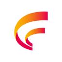Fastpath logo icon