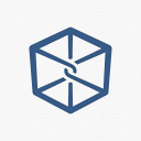 Fdn logo icon