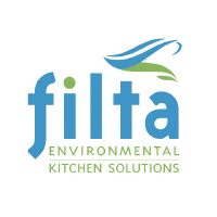 Tri - L - Enterprises LLC        DBA : Filta  - Mobile Eco Kitchen Solutions image