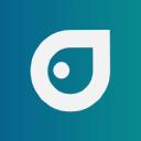 GoFishMedia, LLC logo