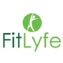 Fit Lyfe logo icon