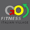 Read GO: Fitness IV Reviews