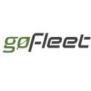 Gofleet logo icon