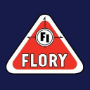 Flory Industries logo icon