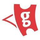 Gofobo.com Inc logo