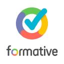 Formative logo icon
