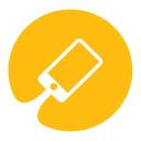 Moonshot Capital Limited logo icon