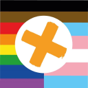 Fossil Free logo icon