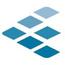 Franklin logo icon