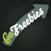 Go Freebies logo icon
