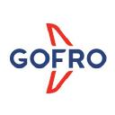Gofro logo icon
