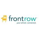 Front Row logo icon