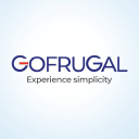 Go Frugal logo icon