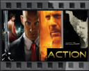 Download Full Movies logo icon
