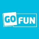 G Ofun logo icon