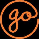 Go Fundraise logo icon