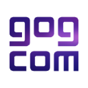 Read GOG.com Reviews