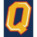 Gaels Site logo icon