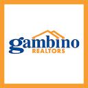 Gambino Realtors logo icon