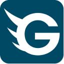Go Get Funding logo icon