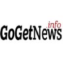 новости Go Get News logo icon