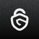 Gogetssl logo icon