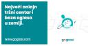 goglasi.com logo icon