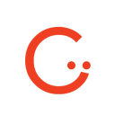 Go Glasses logo icon