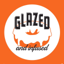 Glazed And Infused logo icon
