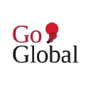 goglobal-consulting.com logo icon