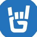 Gnarly Nutrition logo icon