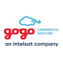 Gogo Inc. - Send cold emails to Gogo Inc.