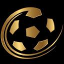 Gogoalshop logo icon