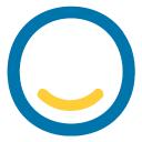 Gogonesia logo icon