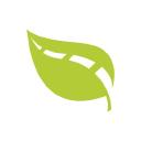 GoGreenRide Inc. logo